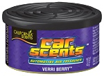 California Car Scents - VERRI BERRY