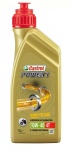 Castrol Power 1 4T 10W-40 (GPS) 1l