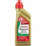Castrol Transmax Dex III Multivehicle 1l