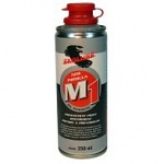 Ekolube M1 - 250 ml