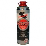 Ekolube Motor NEW - 450 ml