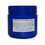 Ekolube silikon grease 400 g