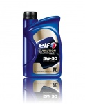 Elf Evolution Full-Tech LLX 5W-30 1l