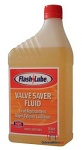 Flashlube Valve Saver Fluid 1l