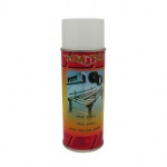 Kim-Tec Teflon 400ml spray