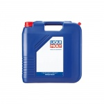 Liqui Moly Touring High Tech 15W-40 20l 1298