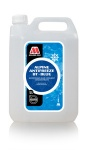 Millers Oils Antifreeze BT - Blue 5l