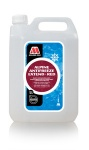 Millers Oils Antifreeze Extend - Red  5l