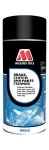 Millers Oils Brake and Clutch Cleaner 400ml