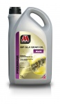 Millers Oils EP 80W-90 GL4 5l