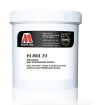 Millers Oils Hi Mol 20 Grease 500g