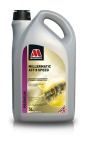 Millers Oils Millermatic ATF 8 Speed 5l