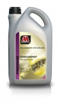 Millers Oils Millermatic ATF SP III WS 5l
