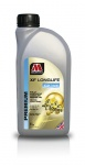 Millers Oils XF Longlife 5W-30 C2 1l