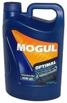 Mogul optimal 10W-40 10l