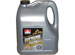 Petro-Canada 5W-30 Supreme Synthetic 4l