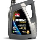 Petro-Canada Supreme Synthetic 5W-20 5l