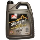 Petro-Canada Supreme Synthetic C3 5W-30 5l