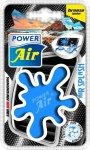 Power Air Splash Breeze