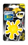 Power Air Splash Vanilla