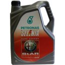 Selenia Star Pure energy 5W-40 5l