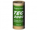 TEC 2000 Engine flush 375ml