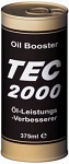 TEC 2000 Oil Booster (přísada do oleje) 375 ml