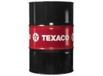 TEXACO HAVOLINE SYNTHETIC 5W-40 20l