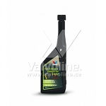 Valvoline Injector a Carburattor Cleaner - 350 ml