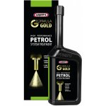 Wynn´s Formula Gold Petrol System Treatment 500ml