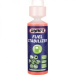 Wynn´s Fuel stabilizer 325ml