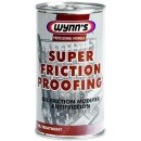 Wynn´s Super Friction Proofing 325ml