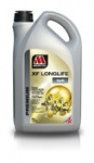 Millers Oils XF LONGLIFE 0W-40 5l 77255