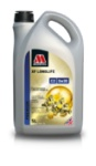 Millers Oils XF LONGLIFE C2 0W-30 5l  79975