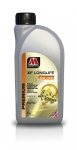 Millers Oils XF LONGLIFE C4 5W-30 1l 62311