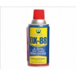 Zollex Multi spray DX-88 300ml